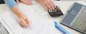 税务筹划课程